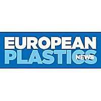 PlasticsNews Europe