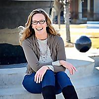 Mom Biz Coach - Business Coach for Mom Entrepreneurs