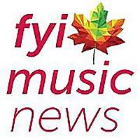 FYI Music News