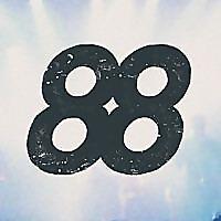 Indie88 | Music