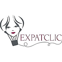 Expatclic - The platform for all Expatwomen