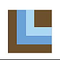 Leggett French Property Blog