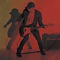 Tim Hicks Music
