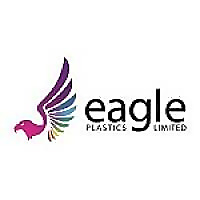 Eagle Plastics Ltd | Thermoplastic Suppliers