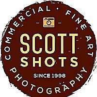 Scott Shots Photography Blog