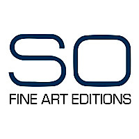 SO Fine Art Editions | Original Fine Art Print
