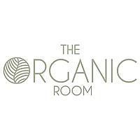 The Organic Room