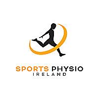 Sports Physio Ireland