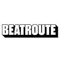BeatRoute Magazine | Music