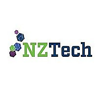 New Zealand Technology Industry Association