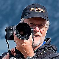 G Dan Mitchell Photography | Fine Art Photographer