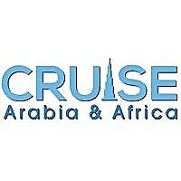 Cruise Arabia Online Magazine