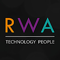 RWA People » Under the hood
