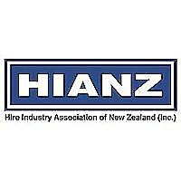 Hire Industry for NZ News