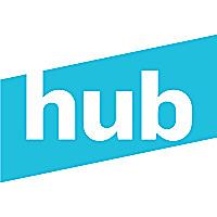 Revenue Hub