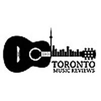 Toronto Music Reviews