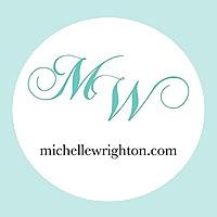 Michelle Wrighton | Fine Art Photography