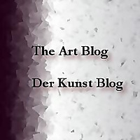The Art Blog | Blog magazine about art and artists from all around the world