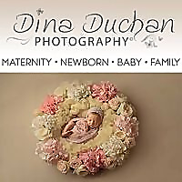 Dina Duchan | Brooklyn NYC Newborn Photographer