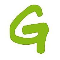 Greenpeace Aotearoa | News