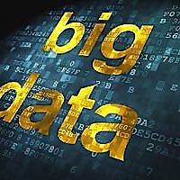 Big Data Analytics News | MongoDB