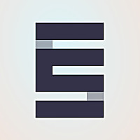 ECS: Elite CurrenSea | Forex and CFD Trading Systems