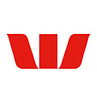 Westpac New Zealand's latest news » Rednews