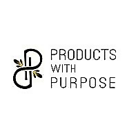 Products with Purpose Blog