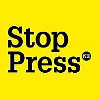 Stoppress