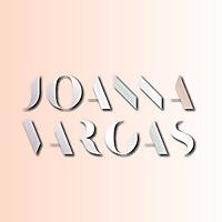 Joanna Vargas Skincare Blog