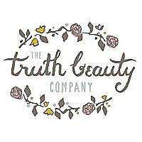 The Truth Beauty Company Blog