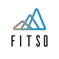 Fitso - Running & Fitness App