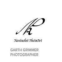 Nantucket Photo Art | Fine Art Photography