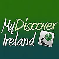 mydiscoverireland.com