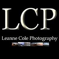 Leanne Cole | Fine Art Photographer