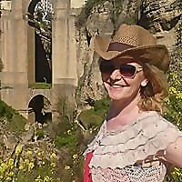 Grace Emmerson Blog