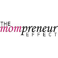 The Mompreneur Effect
