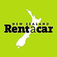 New Zealand Rent A Car