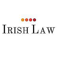 Irish Law Updates