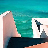 Nadia Attura Fine Art Photography Blog