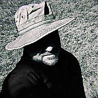 Keith Dotson Photo Life