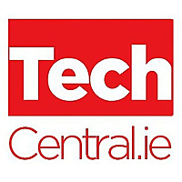 TechCentral | Ireland's technology news resource