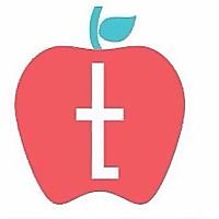 teachermompreneur
