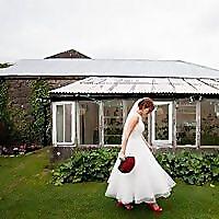 Irish Wedding Blog