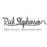 Rick Stephenson Music