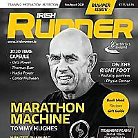 IrishRunner | Dublin Running Blog