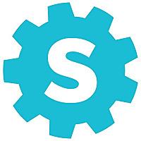Snaptactix Blog