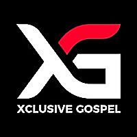 Xclusive Gospel