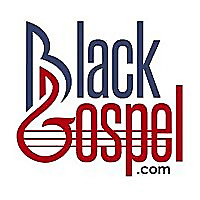BlackGospel.com | Music