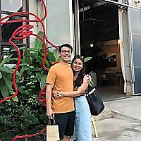 Jayndee | Singapore Travel Blog
